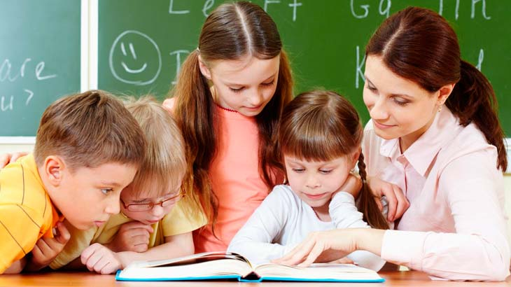 развитие интеллекта у ребенка